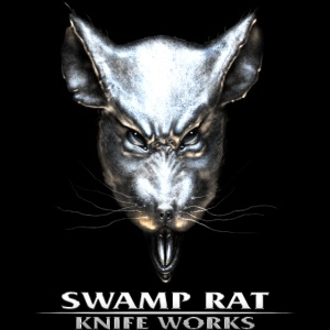 Swamp Rat Light Text