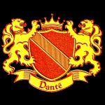 dante_new_cut