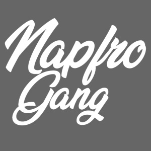 NAPFRO GANG (FANCY)