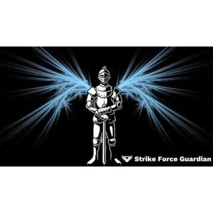 StrikeforceImage