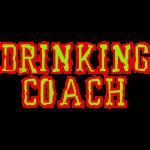 drinkingcoach