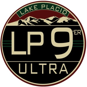 LP9 Ultra