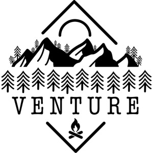 Venture Van Life / Travel Canada / Rocky Mountains