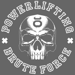 powerlifting bodybuilding