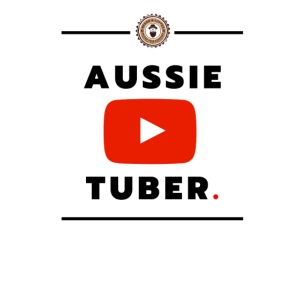 Aussie Youtuber