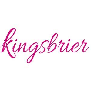 Kingsbrier