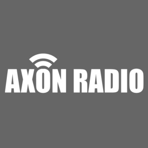 Axon Radio | White night apparel.
