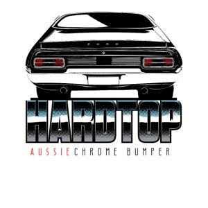 HARDTOP COUPE