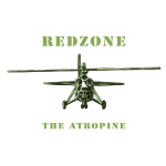 rz_atropine