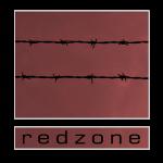 rz_barbedwire