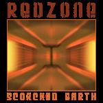 rz_scorchedearth