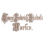 handel_works
