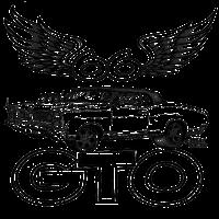 Public Transportation moreover Opel Logo also Lower 40 Car Lot moreover Harken Hoist 4pt 7803b Jeep Manu Install furthermore Rugged Ridge Announces Soft Top Spring Assist 07 12 Jk Wrangler Unlimited. on lowered jeep jk
