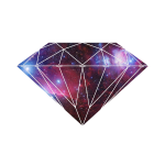 diamondgalaxy.gif