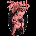 Zany 2kx2500.png
