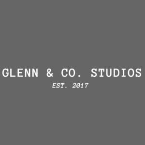 GLENN & CO. STUDIOS