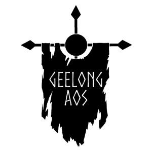 Geelong AOS