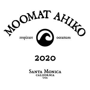 Moomat Ahiko 2020