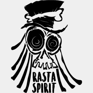 rasta spirit jamaica