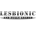 Lesbionic & Fully Loaded 2.png