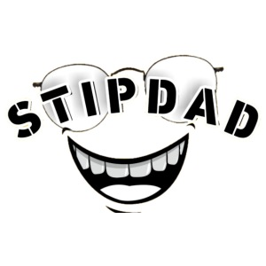 STIPDAD GEAR