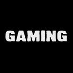 Official Gaming Shirt