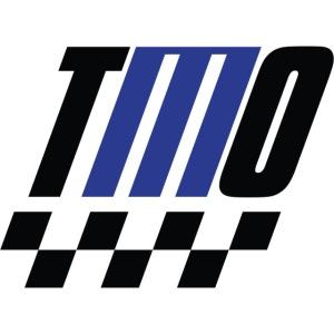 TMO Icon Dark Lettering