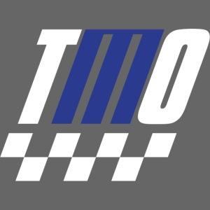 TMO Icon Light Lettering