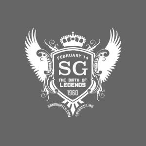 SG BDAY