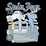 htf_epishirt_SpinFun01b.png