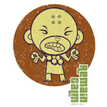buddhist monkey calm.png