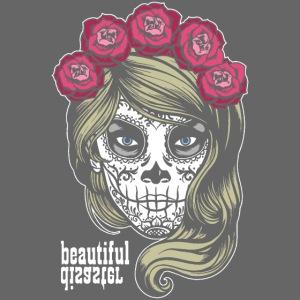 mexico celebrate death