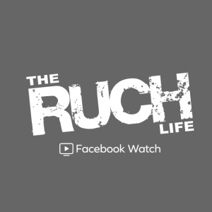 THE RUCH LIFE
