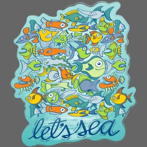 Let's see how to preserve the splendor of the sea