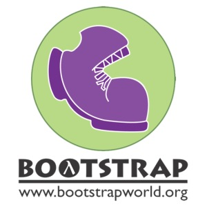 Bootstrap World