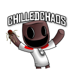 Chilledchaos.png