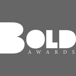 BOLD logo white 1