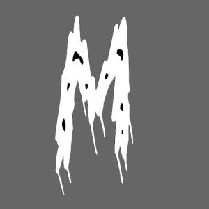 MIXED Melt Logo