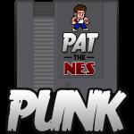 Pat_NES_Cart.png