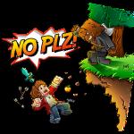 T-Shirt-NoPlz.png