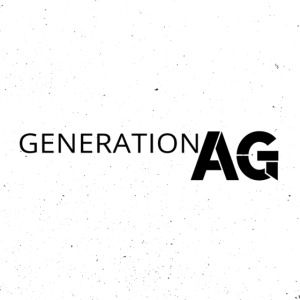 Generation Ag Black