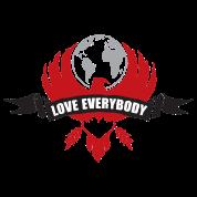 Love Everybody