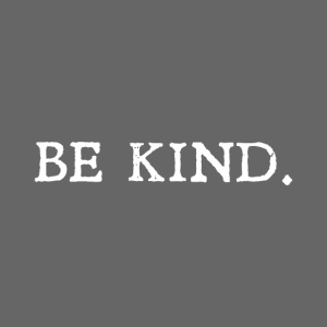 Be Kind Yoga Design