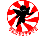 Candytown Logo-02.png