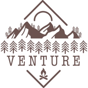 Venture More Worry Less