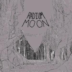 RadiumMoon / Olivia Hamza Design
