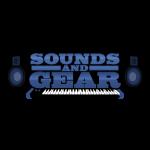 SoundsAndGear OG Logo