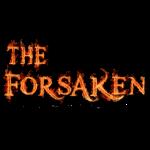 theforsakenfirefont.png