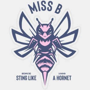 sting wasp bee hornet