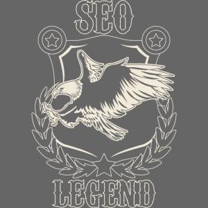 SEO Legend